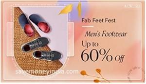 fab-feet-fest