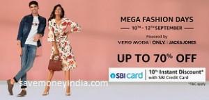 mega-fashion-days