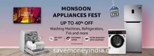 monsoon-appliances-fest