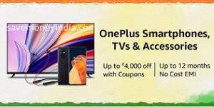 oneplus-smartphones-tvs