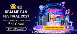 realme-fan-festival