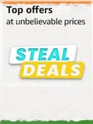 steal-deals