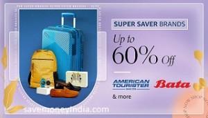 super-saver-brands