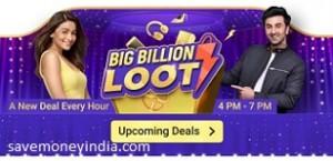 big-billion-loot