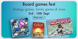 board-games-fest