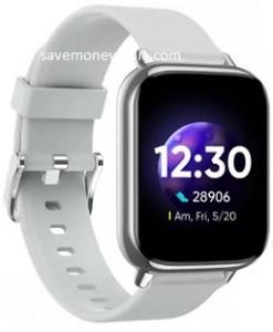 dizo-watch2