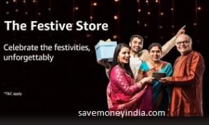festive-store
