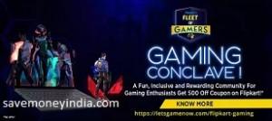 fleet-of-gamers