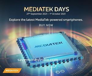 mediatek-days