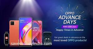 oppo-advance