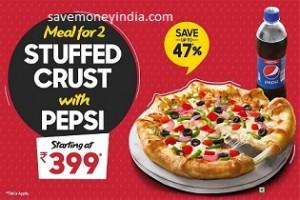 pizzahutdeals
