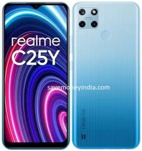 realme-c25y