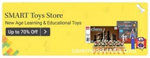 smart-toys-store