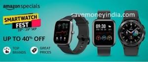 smartwatch-fest