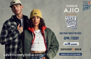 superdry-lucky