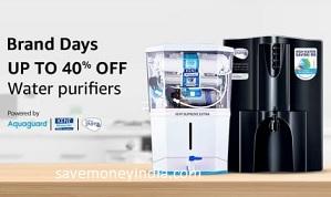 water-purifiers-brand
