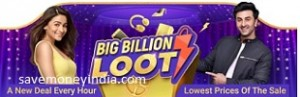 big-billion
