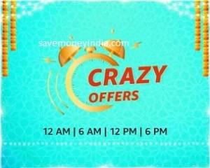 crazy-offers