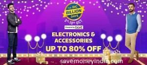 electronics-accessories