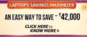 laptops-savings
