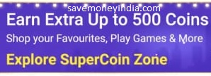 supercoin-zone